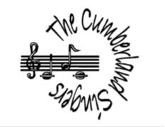 Cumberland Singers Logo